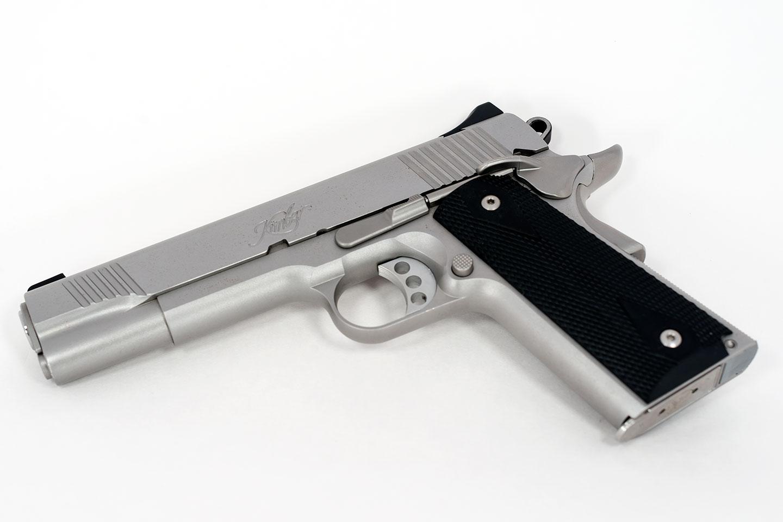 Gunsmithing cheaper on line